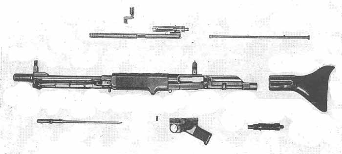 Fallschirmgewehr 42 - FG42 Fg42_p10