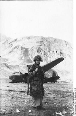 Fallschirmgewehr 42 - FG42 Fj_fg410