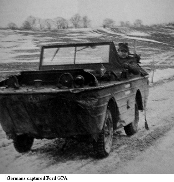 BEUTE PANZER - USA !!! Ford-g11