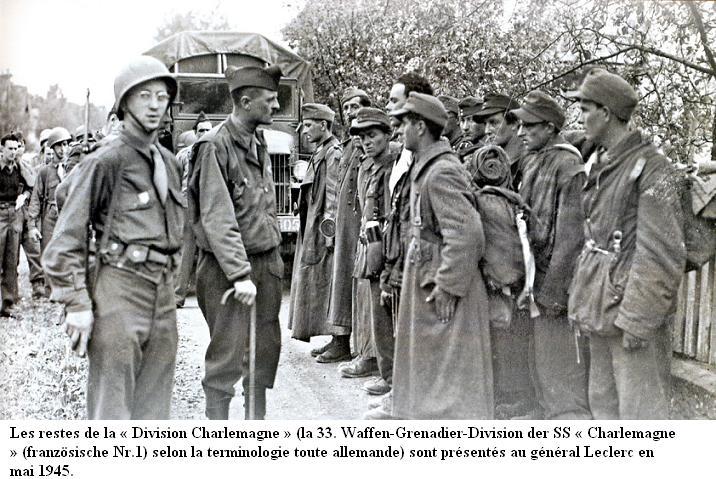 33e division de grenadiers SS Charlemagne Fr_lk_10
