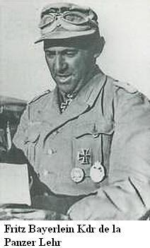 130e Panzerdivision - Panzer Lehr  Fritz_10