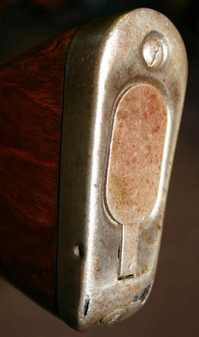 Walther Gewehr G43 G43_bu10