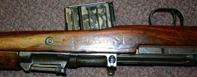 Walther Gewehr G43 G43_si10