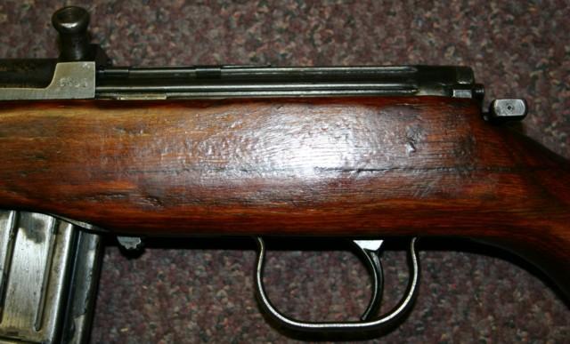 Walther Gewehr G43 G43_tr10
