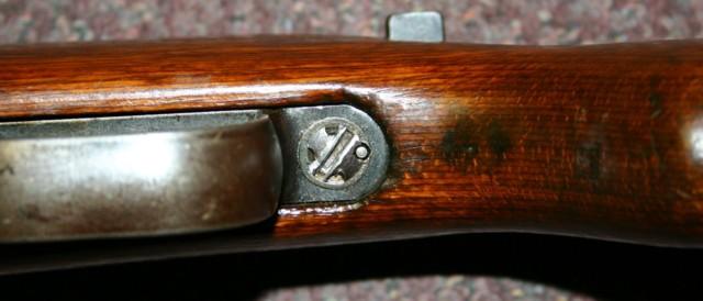 Walther Gewehr G43 G43_tr11