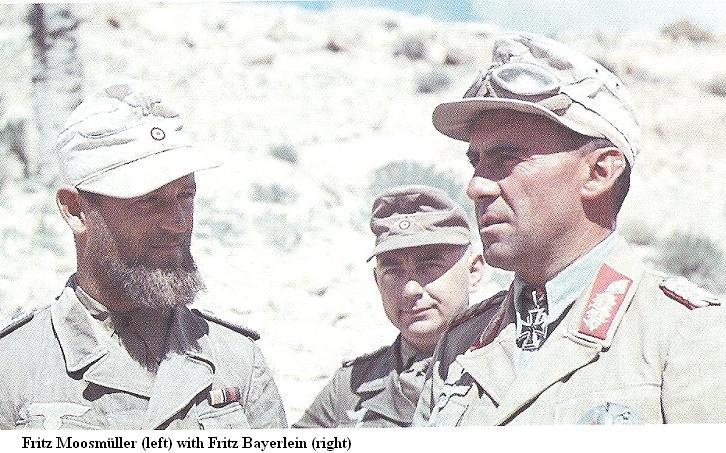 Fritz Bayerlein Genera10