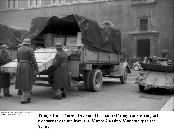 "Panzerdivision ""Hermann Göring"" Hg-art10"