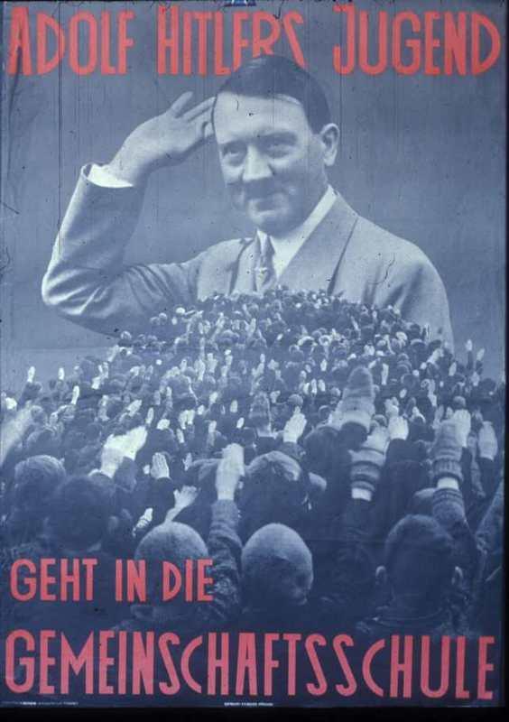 Les Jeunesses hitlériennes - Les enfants du Reich !!! Hjatte10
