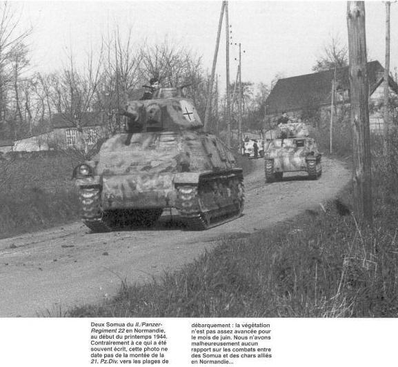 21e Panzerdivision Hs01_311