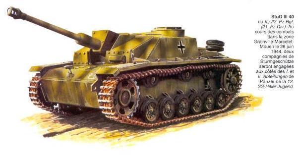 21e Panzerdivision Hs01_510