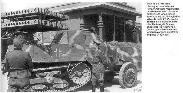 21e Panzerdivision Hs01_910
