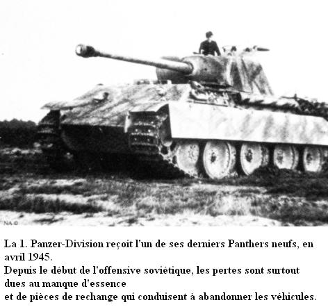1er PANZER DIVISION Image110