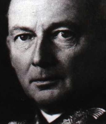 Hans Günther von Kluge Image111