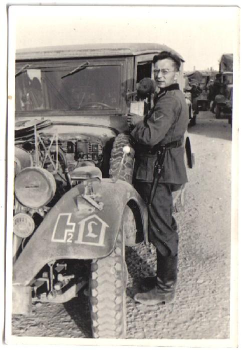 130e Panzerdivision - Panzer Lehr  Image610