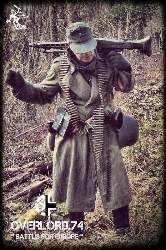 "OVERLORD.74 - Team ""11 eme PzDiv"" 1944/45 Imfgg_10"