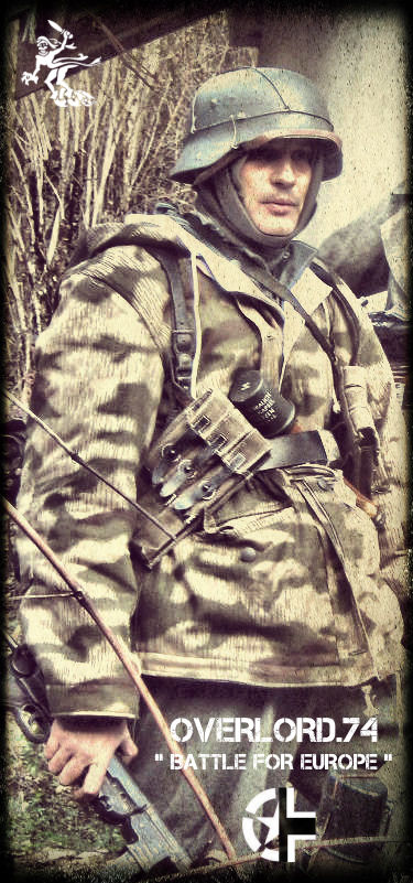 """OVERLORD.74 - Team """"11 eme PzDiv"""" 1944/45 Img_0012"""