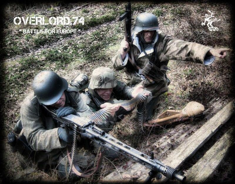 """OVERLORD.74 - Team """"11 eme PzDiv"""" 1944/45 Img_0013"""