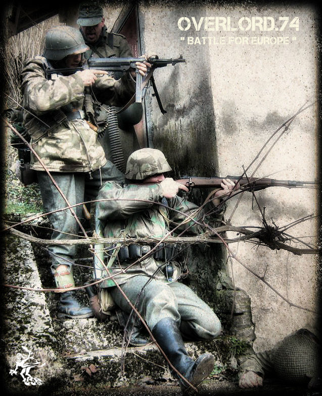 """OVERLORD.74 - Team """"11 eme PzDiv"""" 1944/45 Img_0014"""