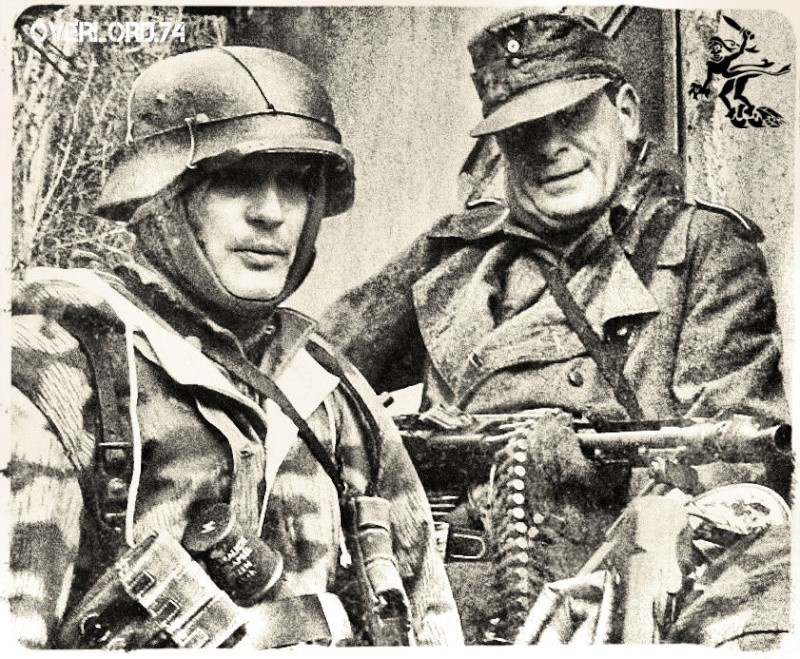 """OVERLORD.74 - Team """"11 eme PzDiv"""" 1944/45 Img_0015"""