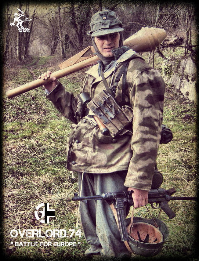 """OVERLORD.74 - Team """"11 eme PzDiv"""" 1944/45 Img_0110"""