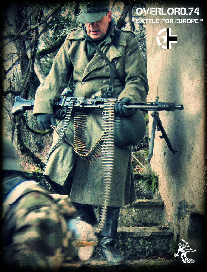 """OVERLORD.74 - Team """"11 eme PzDiv"""" 1944/45 Img_0111"""