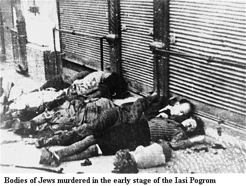 LES POGROMS Jews_m10