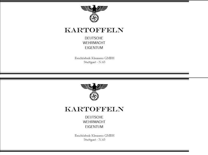 A LA BOUFFE !!!! - Heer/Waffen Kartof10