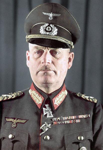 Wilhelm Keitel Keitel10