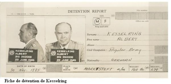 Albert Kesselring Kessel10