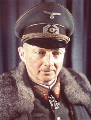 Hans Günther von Kluge Kluge_10