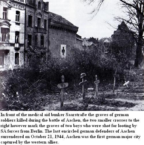 Bataille d'Aix-la-Chapelle - 2/21 octobre 1944 Kos_2910