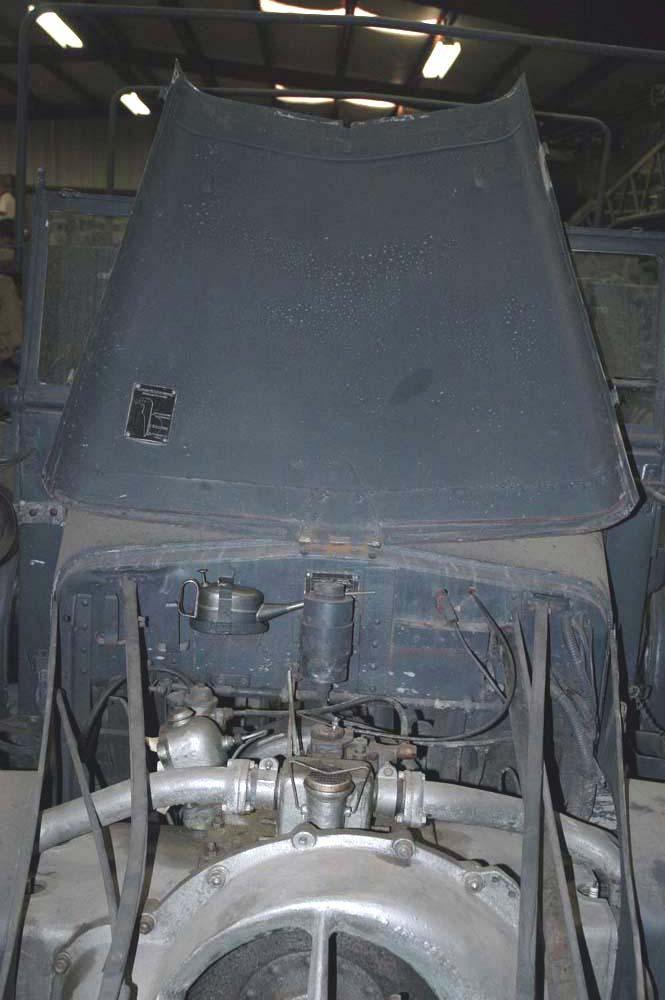 KRUPP PROTZE - Military Vehicle Technology Foundation - USA Krupp_13