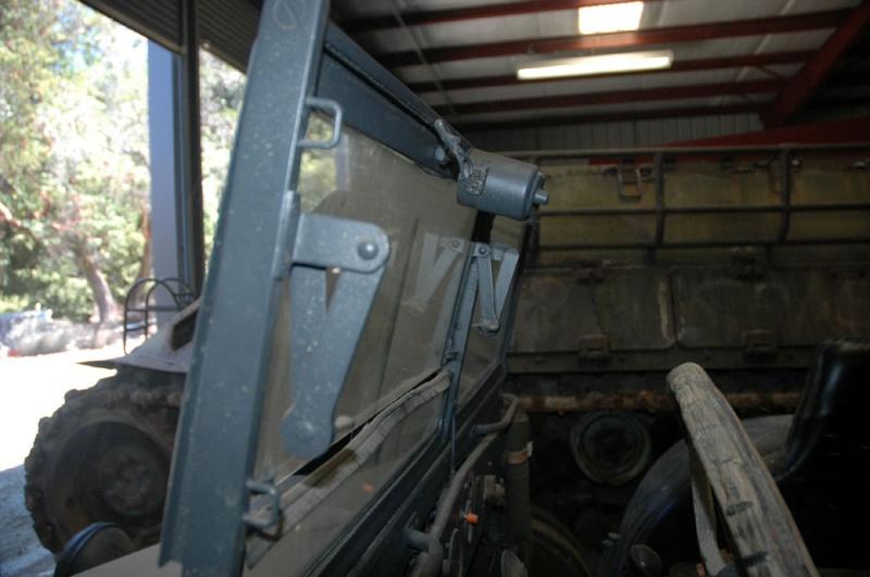 KRUPP PROTZE - Military Vehicle Technology Foundation - USA Krupp_16
