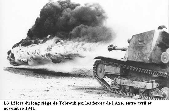 Le siège de Tobrouk - 1941 L35lf010