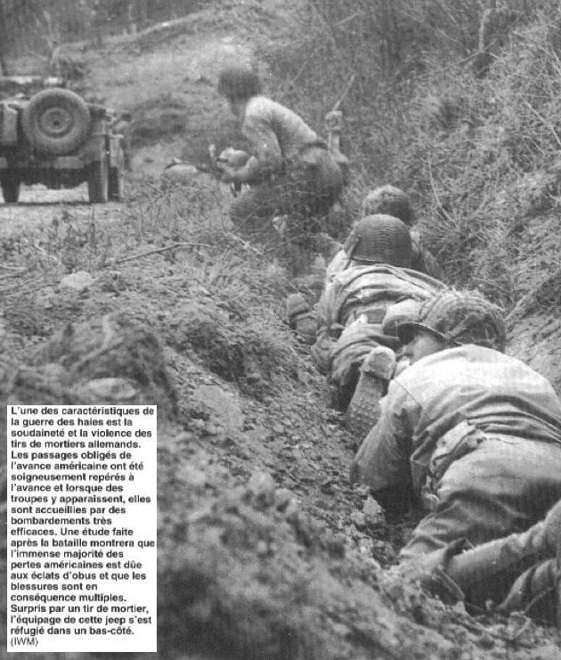 La Bataille de Normandie !!!! La_bat11