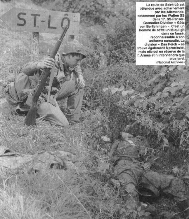 La Bataille de Normandie !!!! La_bat12