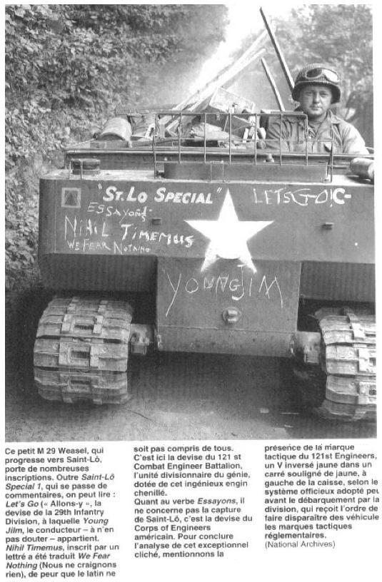 La Bataille de Normandie !!!! La_bat13