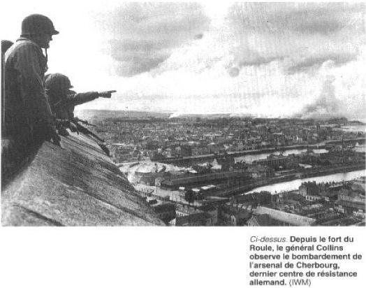 La Bataille de Normandie !!!! La_bat14