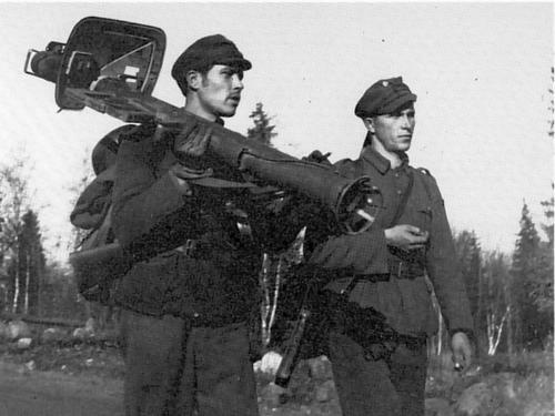 Le Panzerschreck Laplan10