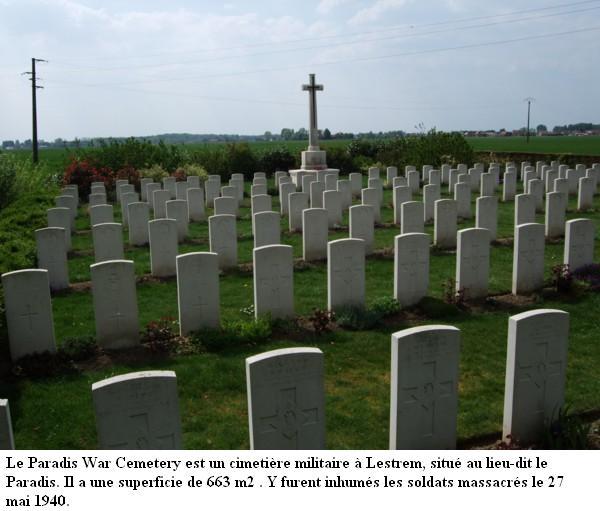 Massacre du Paradis - 27 mai 1940 Le_par10