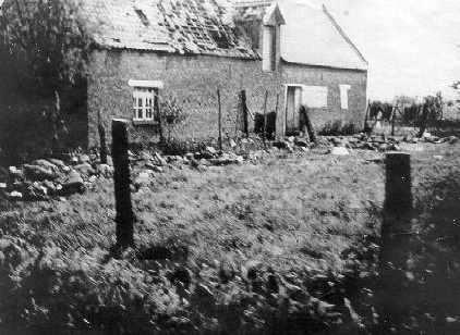 Massacre du Paradis - 27 mai 1940 Lepara10