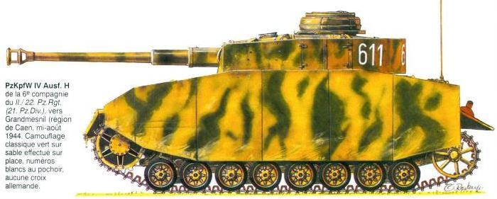 21e Panzerdivision Les_pa10