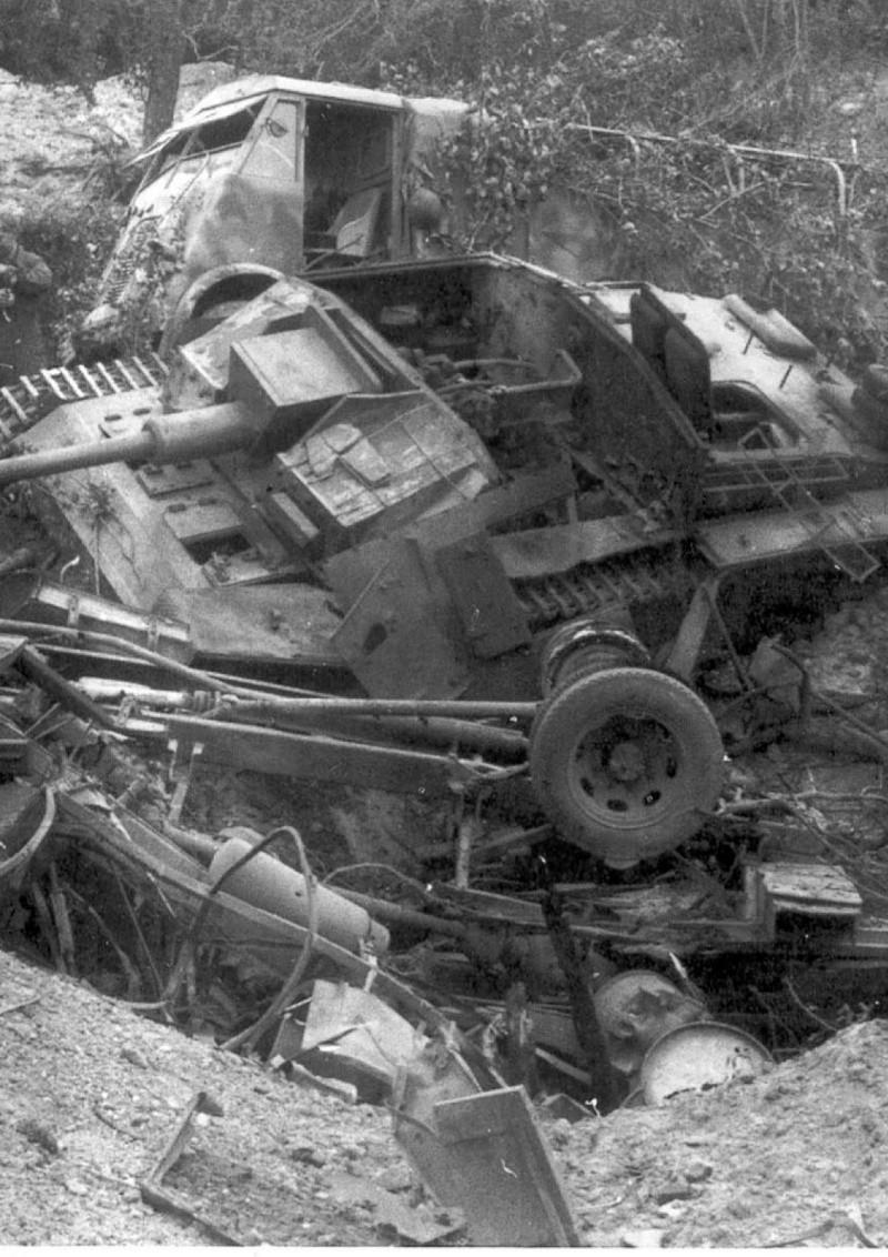 Sturmgeschütz III Les_pa12