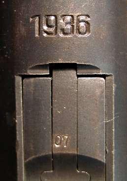 LUGER - P08 Lugerp11