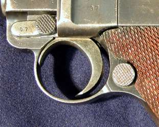 LUGER - P08 Lugerp12
