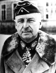 Erich Von MANSTEIN Manste10