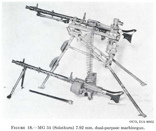 Maschinengewehr 34 - MG34 Mg34_110