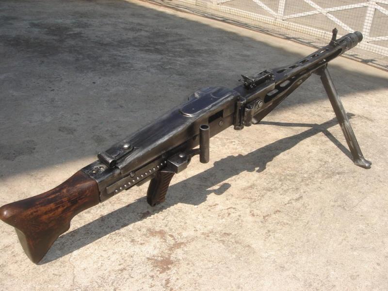 Maschinengewehr 42 - MG42 Mg42_r10