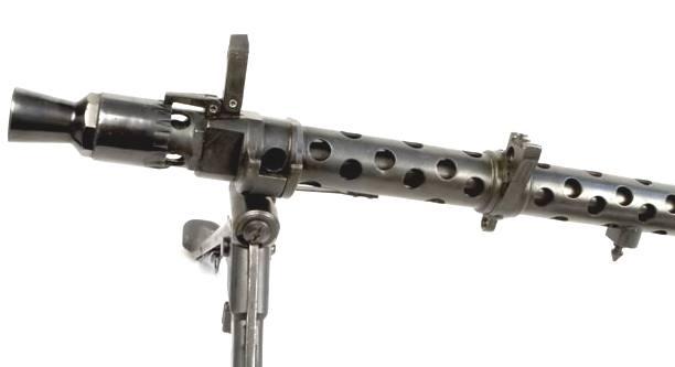 Maschinengewehr 34 - MG34 Mg_34-10