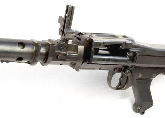 Maschinengewehr 34 - MG34 Mg_34-11